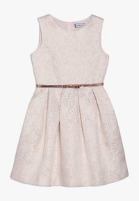 Friboo - Cocktail dress / Party dress - frosted almond - 0
