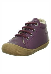 Naturino - First shoes - lila - 1