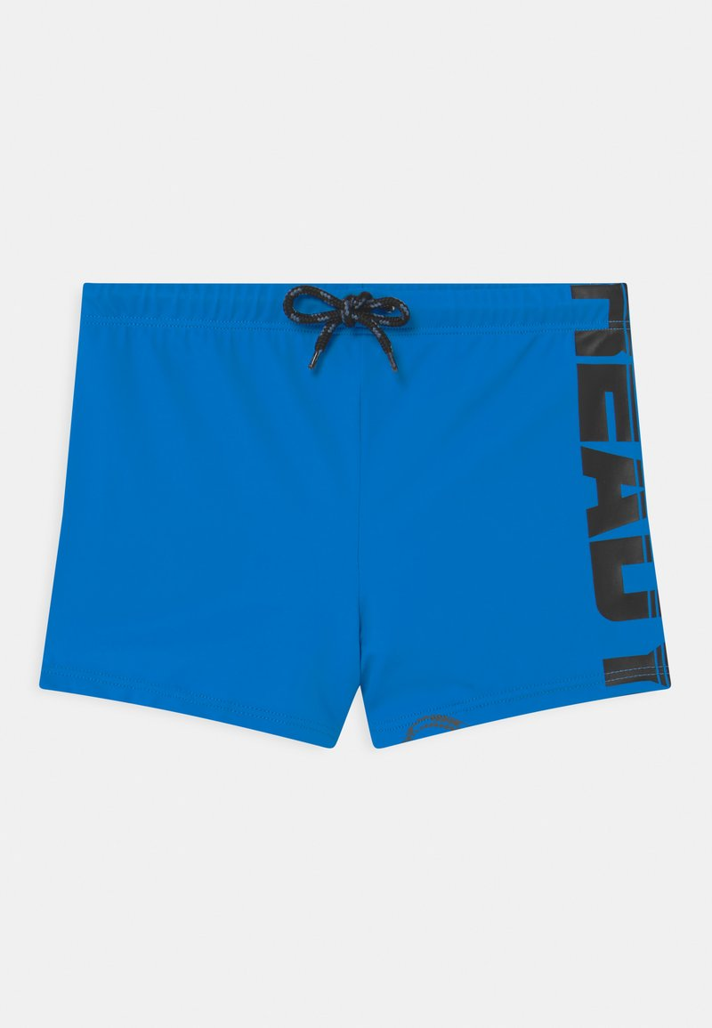 Staccato - TEENAGER - Swimming trunks - blue