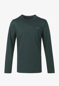 Endurance - MELL - Sports shirt - m ponderosa pine - 4
