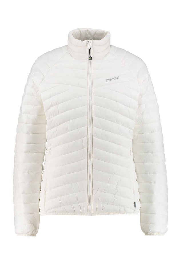 COLLINGWOOD - Winter jacket - off-white