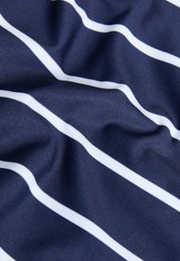 Next - Bikini top - blue - 2