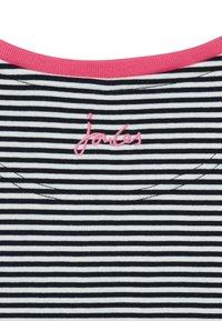 Tom Joule - Long sleeved top - dark blue - 5