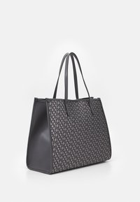 River Island - Tote bag - grey - 1