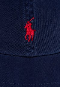 Polo Ralph Lauren - CLASSIC SPORT - Pet - newport navy