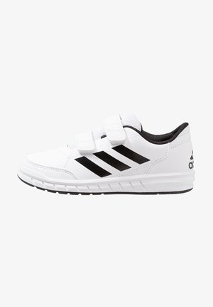 ALTASPORT CF - Sports shoes - footwear white/core black