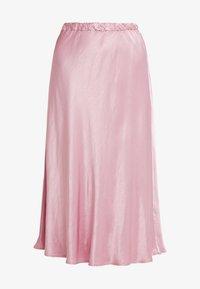 Ghost - JOSIE SKIRT - A-line skirt - lilac - 3
