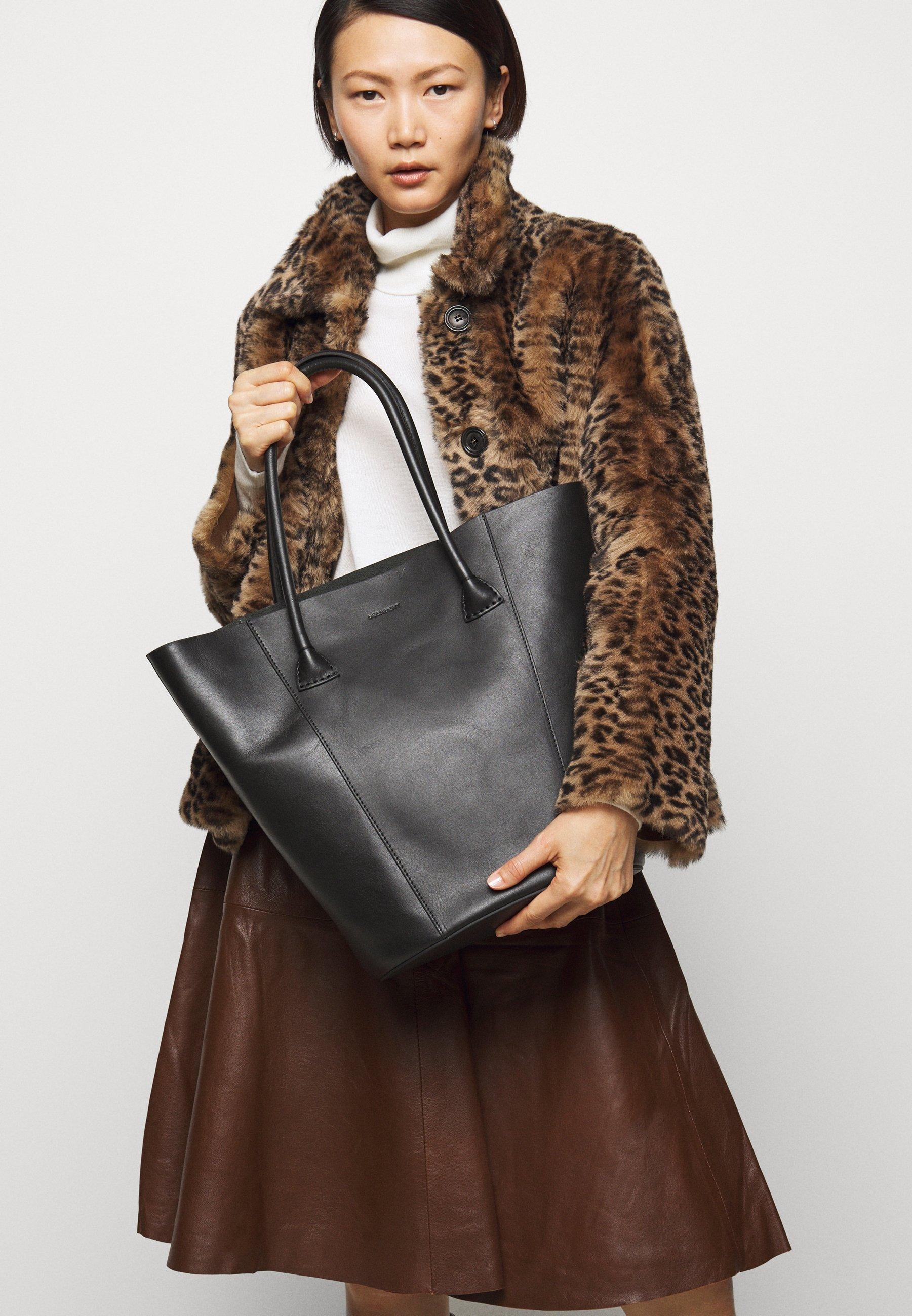 Damen GIA BUCKET TOTE - Shopping Bag