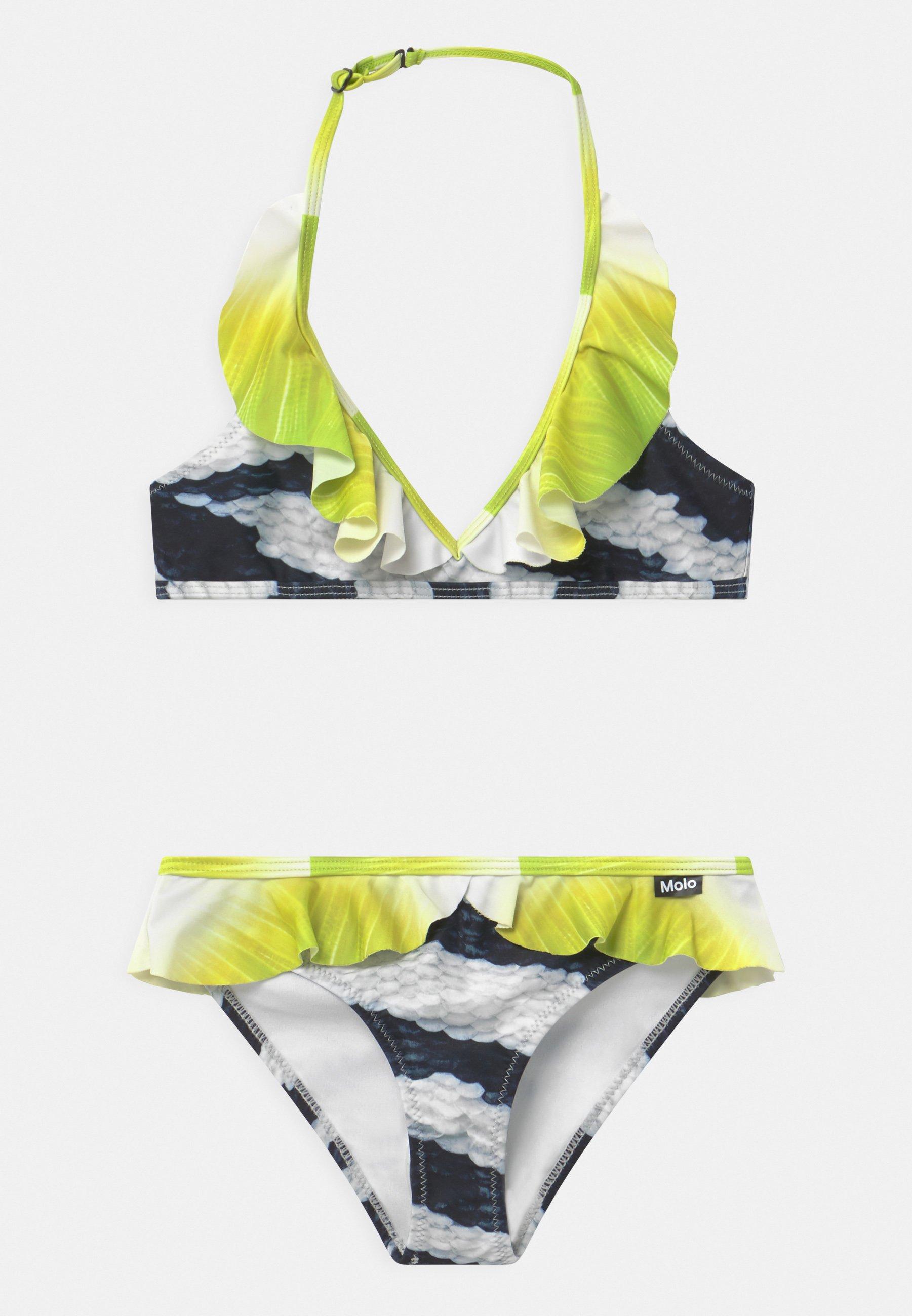 Niño NELE SET - Bikini