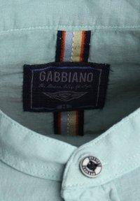 Gabbiano - Skjorta - lime - 3