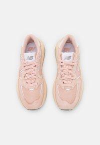 New Balance - W5740 - Sneakers - light pink - 5
