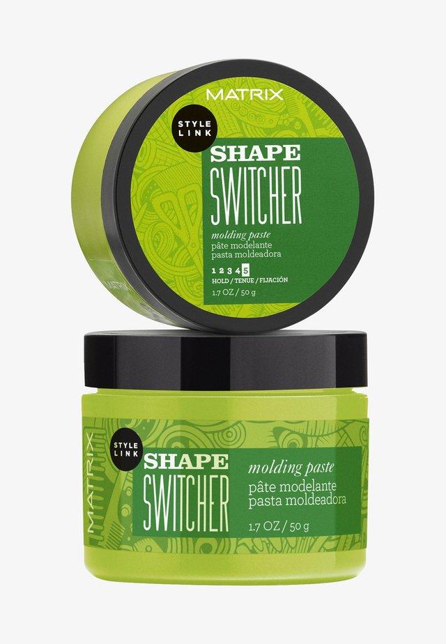 MX STYLE LINK SHAPE SWITCHER - Produit coiffant - -