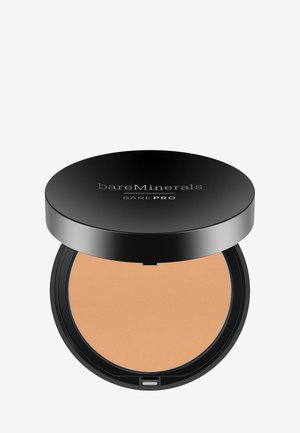 BAREPRO KOMPAKT-FOUNDATION - Foundation - 15 sandalwood