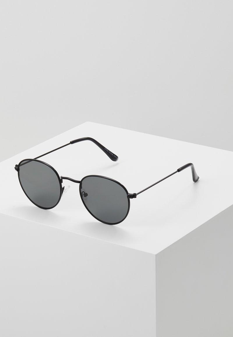 Pier One - UNISEX - Aurinkolasit - black