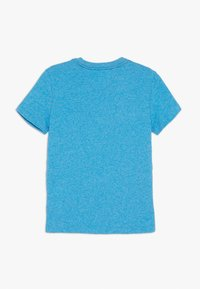 Tommy Hilfiger - ESSENTIAL JASPE TEE - T-shirt basique - blue - 1