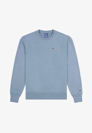 Sweatshirt - infinity