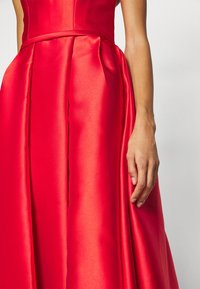Pronovias - TAONA - Occasion wear - scarlet red - 6