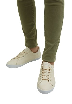 MIANA - Sneakers laag - off white