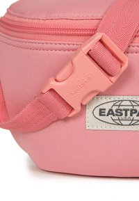 Eastpak - Bum bag - pink
