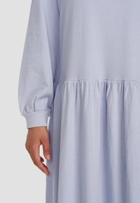 Cotton Candy - Maxi dress - blau - 4
