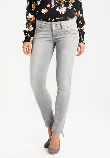 Slim fit jeans - dia wash