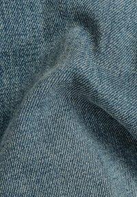 G-Star - NOXER  - Slim fit jeans - blue - 5