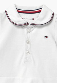 Tommy Hilfiger - BABY - Day dress - white - 3
