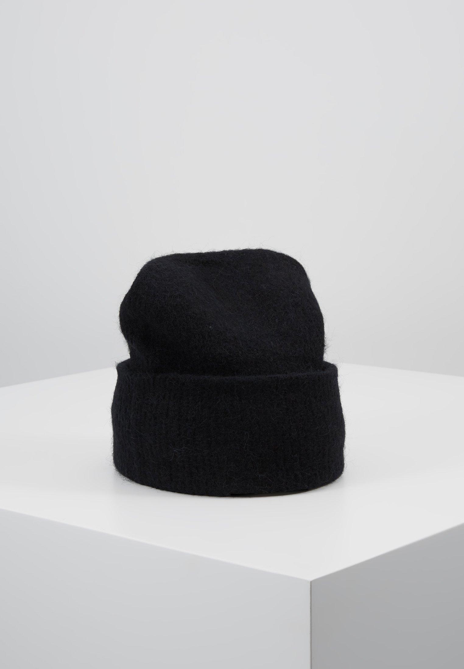 Damer NOR HAT - Huer