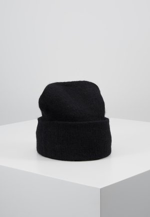NOR HAT - Mössa - black