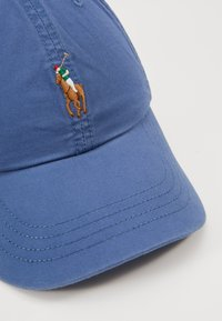Polo Ralph Lauren - CLASSIC SPORT  - Keps - old royal - 2