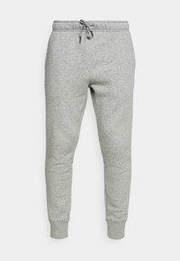 Calvin Klein Golf - PLANET - Tracksuit bottoms - grey - 4