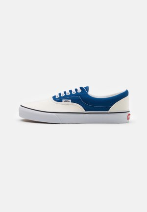 ERA UNISEX - Trainers - true blue/antique white