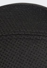 adidas Performance - CLIMACOOL RUNNING CAP - Casquette - black - 4