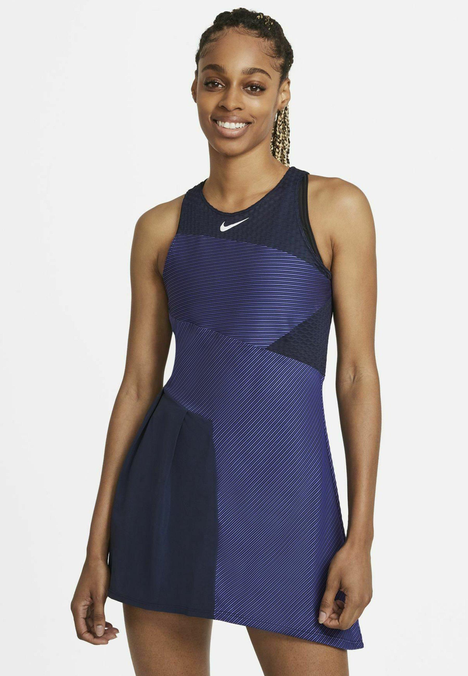 Donna TENNIS - Abbigliamento sportivo