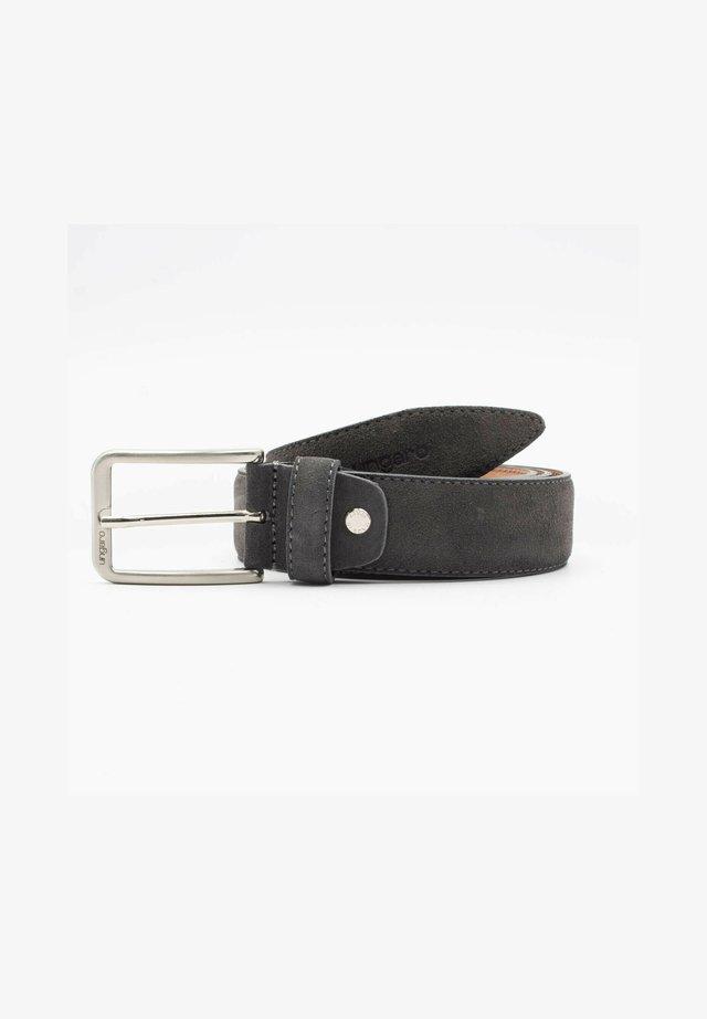 Cintura - grigio