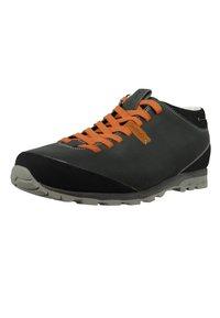 Aku - Hiking shoes - grey - 1