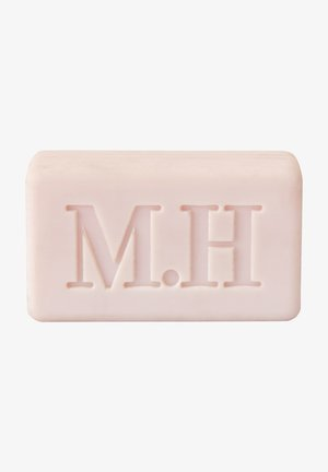 SEIFE ROSE SILENCE - SOAP - Soap bar - -