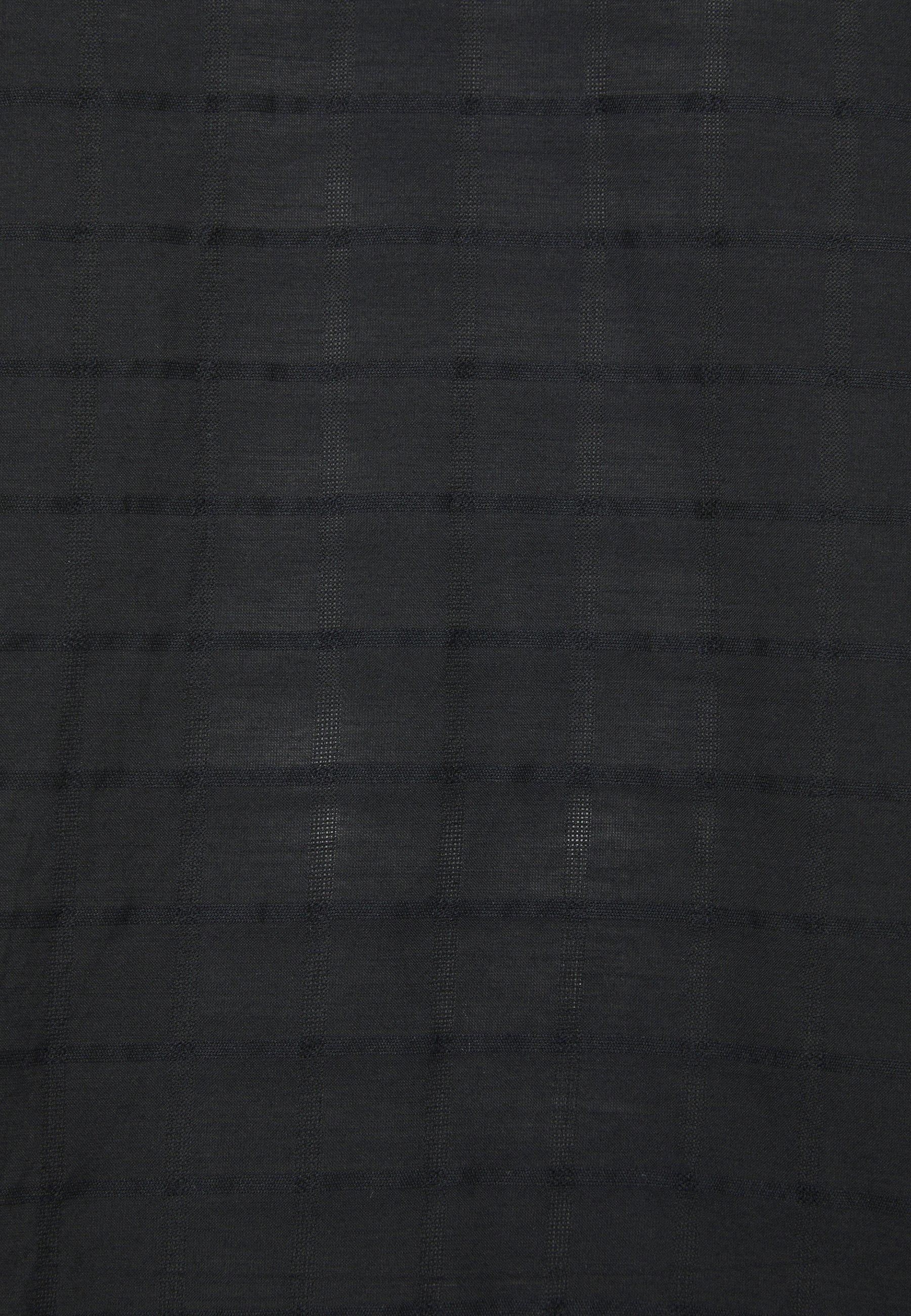 Donna KCFELIA WING SLEEVE - Camicetta