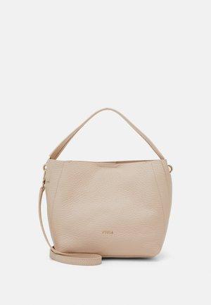 GRACE  - Handbag - ballerina
