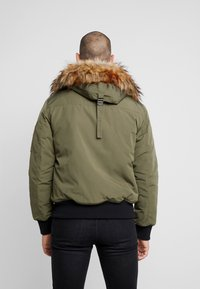 Replay - Veste d'hiver - military - 2