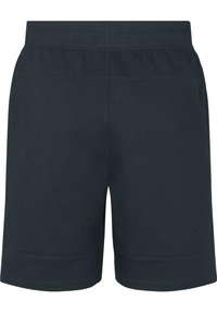 U.S. Polo Assn. - CARSTEN - Shorts - dark sapphire - 1