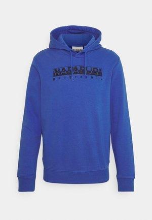 BEBEL - Hoodie - blue dazzling