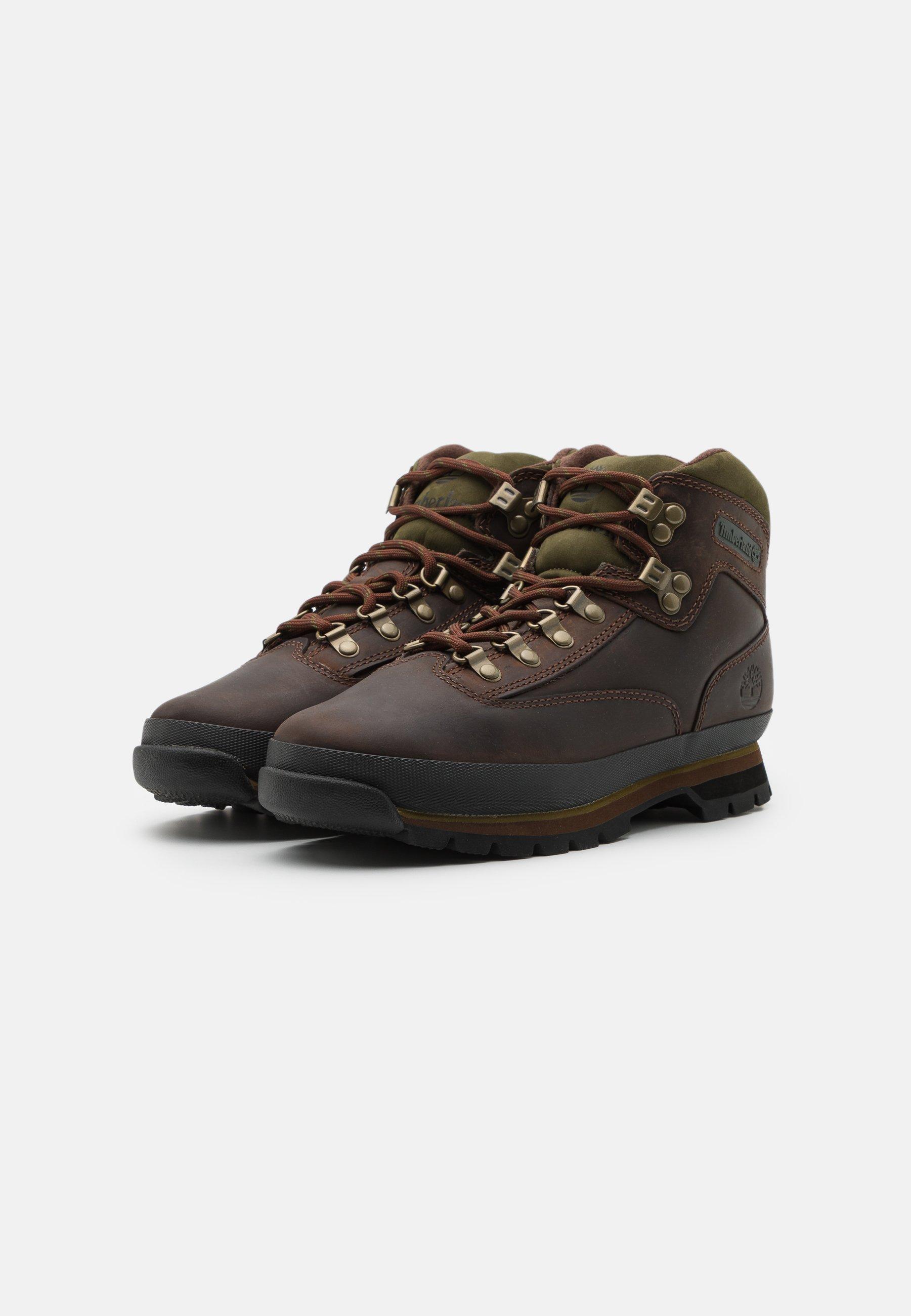 chaussure timberland euro