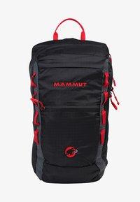 Mammut - NEON LIGHT - Trekkingrucksack - black/smoke - 2