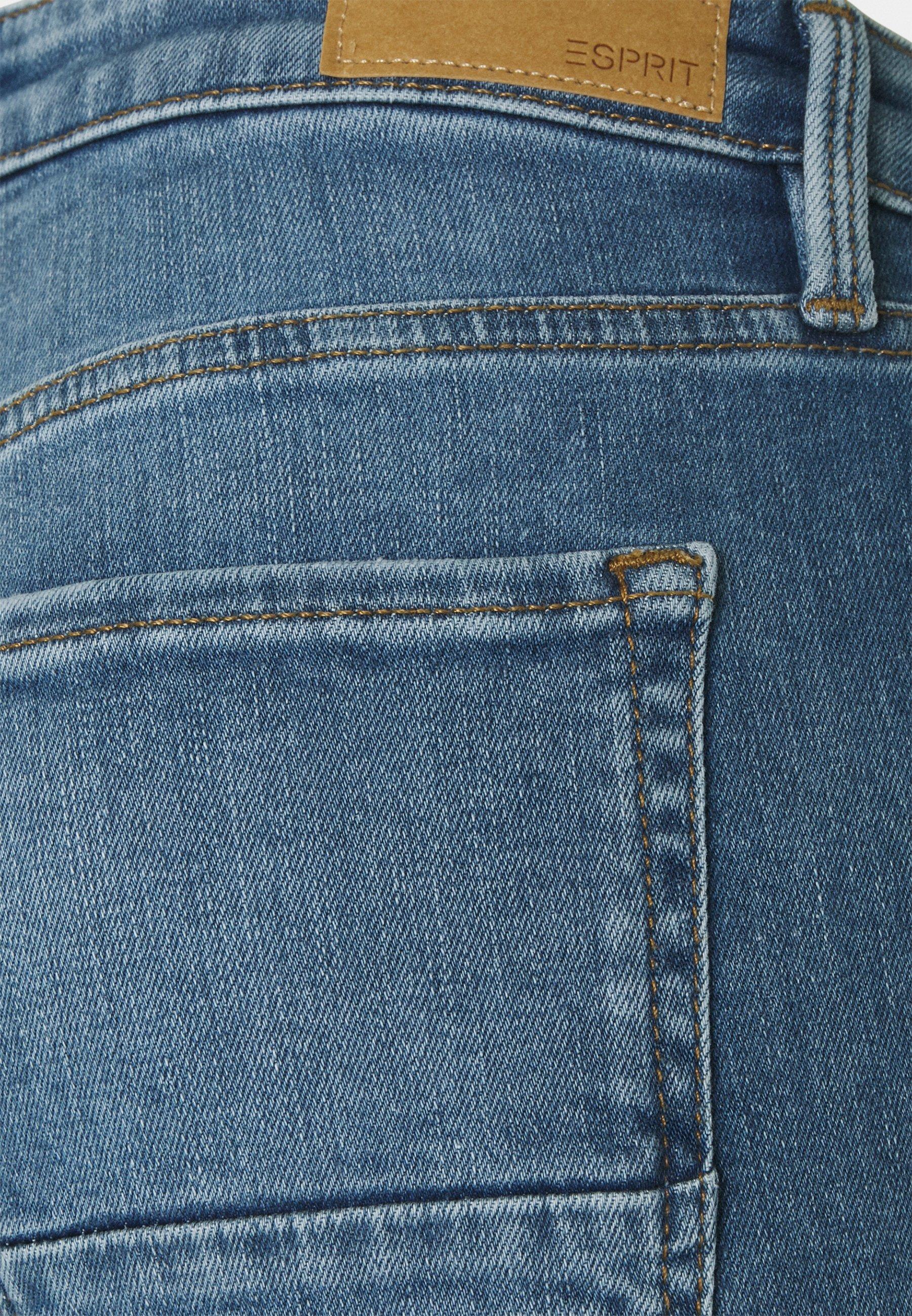 Women MR CAP - Jeans Skinny Fit