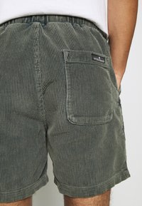 BDG Urban Outfitters - Shorts - seafoam - 5