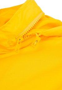 Urban Classics - Waterproof jacket - chrome yellow - 2