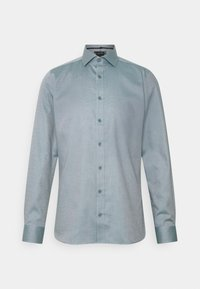 OLYMP Level Five - Formal shirt - grün - 0