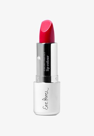CACAO LIP COLOUR - Lipstick - dash