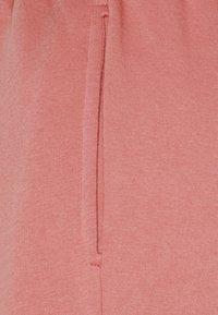 Chelsea Peers - Pyjama bottoms - pink - 2